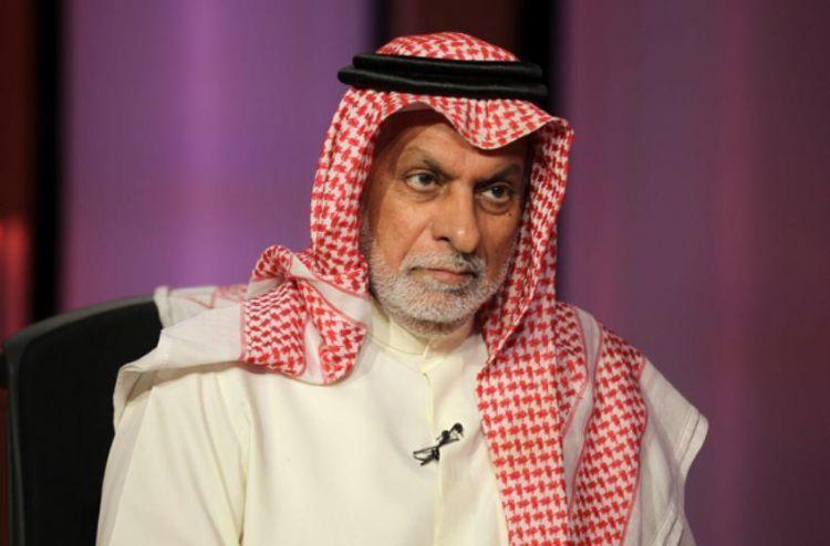 مفكر كويتي ينصح بلاده بعدم استضافة اي محادثات يمنية، لهذا السبب!
