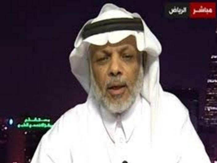 """هااام.. أكاديمي وسياسي سعودي يحذر من هذه الدولة الخليجية ويعتبرها """"عدو لدود لليمن ومعول هدم لأمتها"""""""