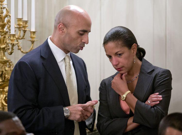 """""""وطن"""" تكشف معلومات خطيرة عن السفير الإماراتي في واشنطن.. """"أغرق واشنطن والساسة بالمال"""".. تفاصيل مثيرة"""