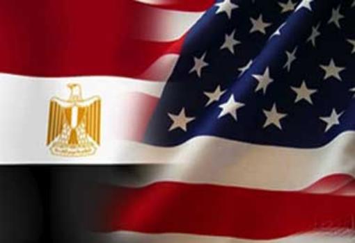 السفارة الامريكية تحذر رعاياها في مصر من هجمات ارهابية محتملة