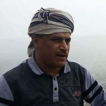 كما ورد.. اختطاف ابرز صحفيي المخلوع صالح من شارع حدة!!