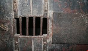 اليمن.. سجون أبو ظبي السرية..!!