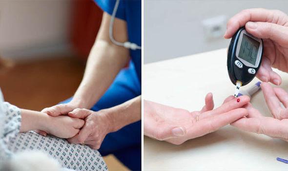 احدث طريقة جديدة لعلاج مرض السكري
