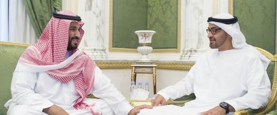 """مع قرب انتهاء مهلة الرد .."""" 3 """" سيناريوهات متوقعة للأزمة الخليجية"""