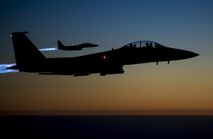 خبراء يحذرون من حرب إقليمية ودولية محتملة في الشرق الأوسط.. وهذه مقدماتها