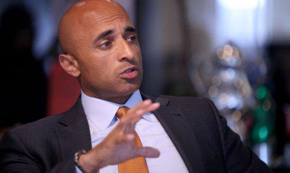 """السفير الإماراتي """"العتيبة"""" ينشر مقال في صحيفة """"يديعوت"""" الاسرائيلية ووسائل اعلام تنشر خفاياه"""