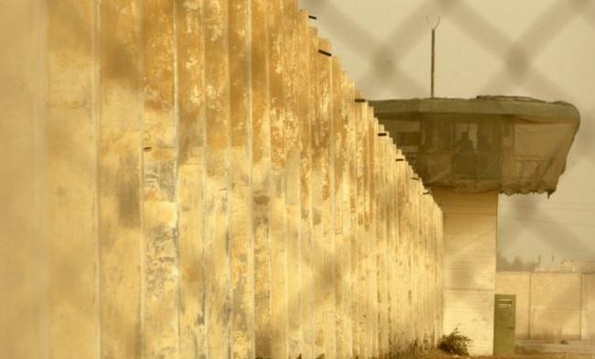 بالصورة والفيديو.. شاهد كيف أصبحت سجون النظام السوري مسرحًا لجرائم لا تقل فظاعة عن الإبادة الجماعية