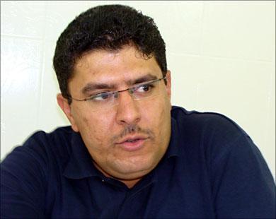 """محلل سياسي يمني يدق جرس الإنذار.. ويكشف عن الهدف الحقيقي """"الصادم"""" لمشاركة أبوظبي في التحالف!"""