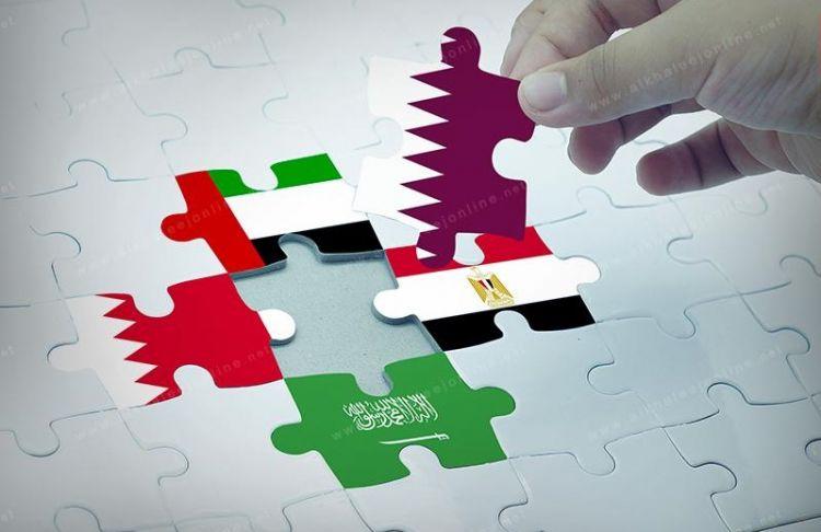 كيف نجحت الدبلوماسية القطرية بامتصاص الصدمة وسحب مطالب دول الحصار؟