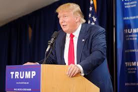 ترامب يتعهد بمنح 639 مليون دولار لمواجهة المجاعة في 4 دول.
