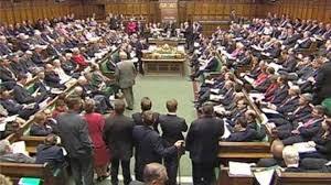 بريطانيا ترفض نشر تقريرها عن مصدر تمويل المتشددين في البلاد