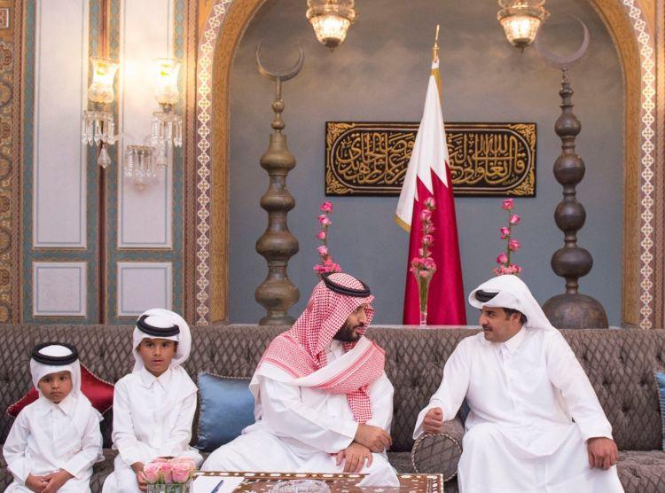 هاااام.. هذه اخطر التوقعات في حال فشل الحل الدبلوماسي للازمة الخليجية