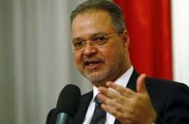 """وزير الخارجية اليمني : اليمن تسعى لتحقيق السلام وتدعم جهود """"ولد الشيخ"""""""