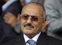 الرئيس اليمني السابق يدعو الى فتح صفحة جديدة وانهاء الخلاف.