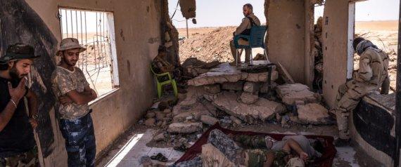 مِن الإعلام إلى المخدرات.. لم تعد امريكا تسيطر على العراق بعد أن سلَّمته لايران وتؤسِّس فرعاً جديداً لحزب الله