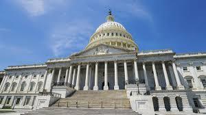 واشنطن تؤكد دعمها لحق المملكة في الدفاع عن اراضيها