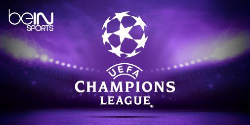 مجموعة بي ان سبورت الرياضية تعلن حصولها على حقوق بث دوري ابطال اوروبا حتى 2021