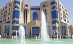 وزارة الاعلام اليمنية ترحب بفرق اعلامية اوروبية