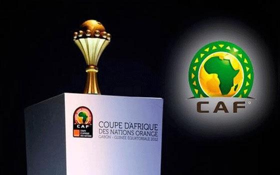 الكاف يوافق على تعديل مواعيد البطولات الإفريقية