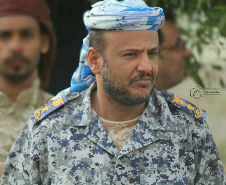 مجهولون يحاولون اغتيال مسؤول امني في عدن