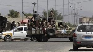 الحوثيون يسعون لابتلاع الحرس الجمهوري الموالي للمخلوع صالح
