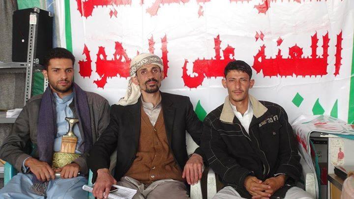 مقتل قيادي حوثي رفيع في معارك مع الجيش الوطني والمقاومة في نهم