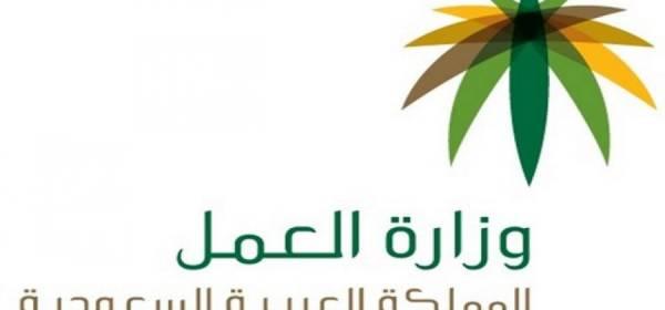 قرار جديد من وزارة العمل السعودية حول سعودة المهن!!