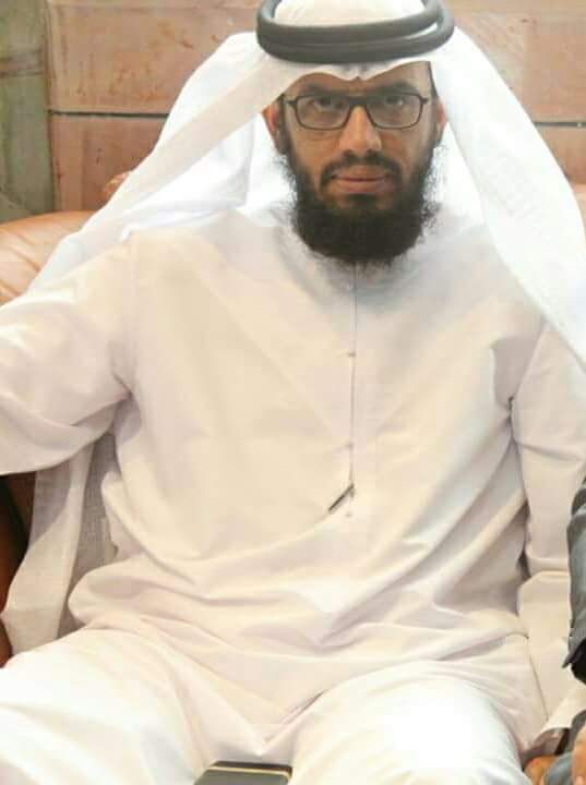 شاهد بالصورة… المتمرد هاني بن بريك يضع السعودية في موقف محرج امام المجتمع الدولي!!