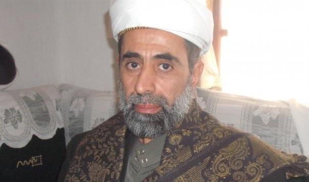 """قيادي حوثي ينشر """"غسيل"""" المخلوع صالح.. """"كان يمنح رتب عسكرية لاعضاء في القاعدة"""""""