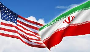 أدرجت في القائمة السوداء 9 أفراد و16 كياناً.. عقوبات أمريكية جديدة على داعمين لإيران في الإمارات