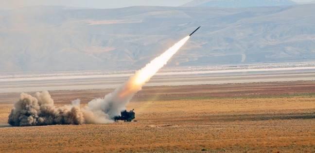 في محاولة لإفساد موسم الحج.. الحوثيون يطلقون صاروخاً باليستياً بإتجاه مكة المكرمة