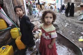 التحالف يعلن تقديم 1.5 مليار دولار كمساعدات لخطة الاستجابة الإنسانية في لليمن