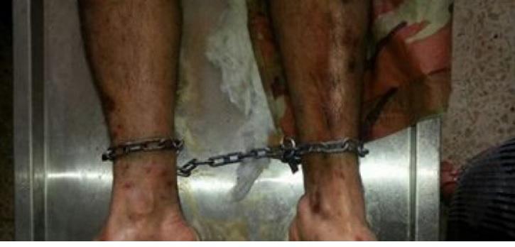 """تسع منظمات تدعو """"ماتيس"""" للتحقيق بما وصفته """"انتهاكات"""" إماراتية باليمن"""