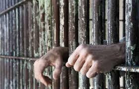 لوموند: تأكد وجود 18 سجنا سريا في اليمن تديرهم الامارات