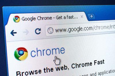 كيف تمكن القراصنة من اختراق جوجل