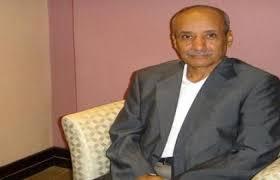 الامين العام للحزب الاشتراكي : هناك ثلاث عوائق امام الحل في اليمن