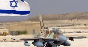 اصابة 3 فلسطينيين في قطاع غزة بغارتين شنتهما طائرات الاحتلال الاسرائيلي