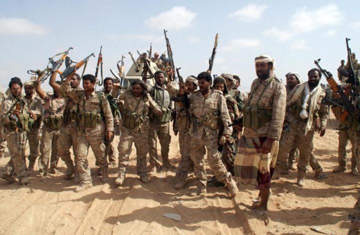 """قبيلة يمنية توجه لـ""""لإمارات"""" تحذيرا شديد اللهجة.. والسبب"""