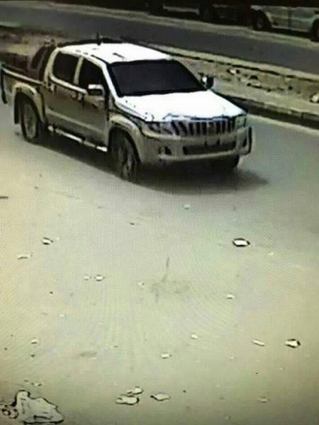 هذه هي القصة الكاملة لعملية اغتيال قيادي بالأمن القومي ومقرب من الرئيس هادي