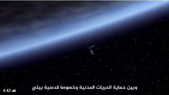 الامارات.. فيديو كارثي يكشف حقائق صادمة لأول مرة عن دولة السعادة!
