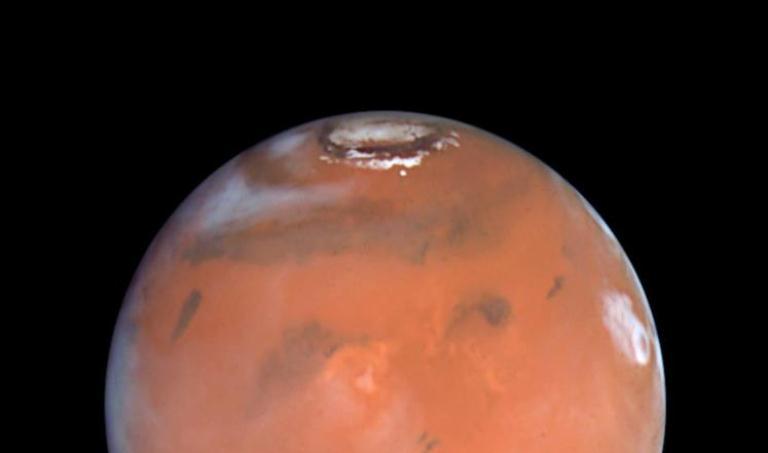 """ناسا ترسل حاسوبا """"خارقا"""" لاستكشاف المريخ"""