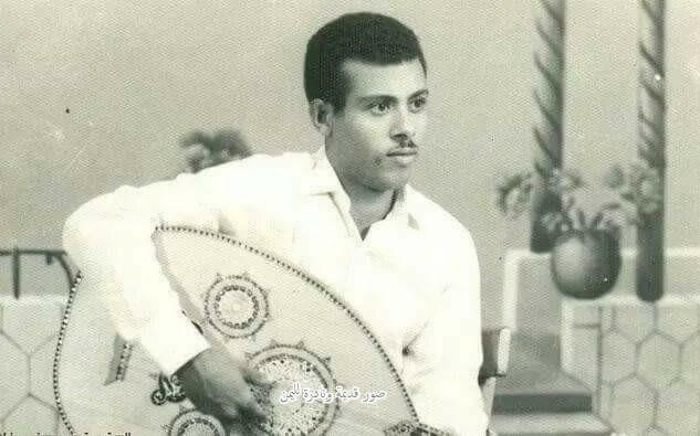 الفنان الكبير أيوب طارش عبسي… مسيرة من العطاء الوطني