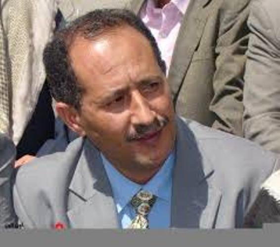 الصبري: الاهداف الرئيسية من السعي نحو انشاء أي تكتل او تحالف حزبي واضحة في النقاط ال14 التي احتوتها وثيقة القاهرة