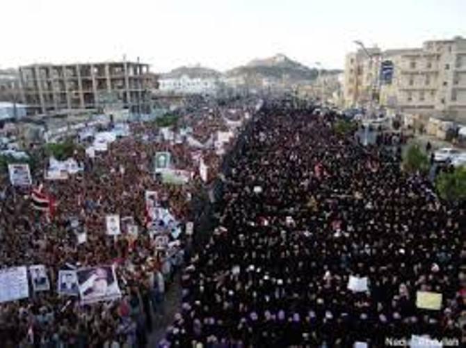 مسؤول قطري: الامارات دعمت الثورات المضادة وانفقت 40 مليار دولار لتثبيت انقلاب مصر