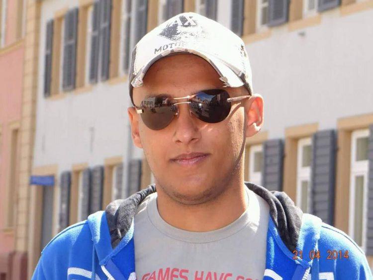 السفارة اليمنية في برلين: نتابع التحقيق بشان وفاة الطالب هشام العامري