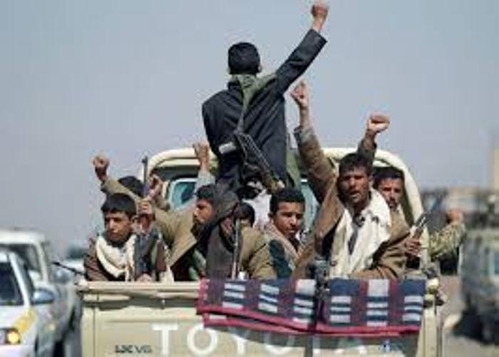 قيادي حوثي يدعو لاعلان حالة الطوارئ لمواجهة دعاة الفتنة والطابور الخامس (المؤتمريين جناح المخلوع)