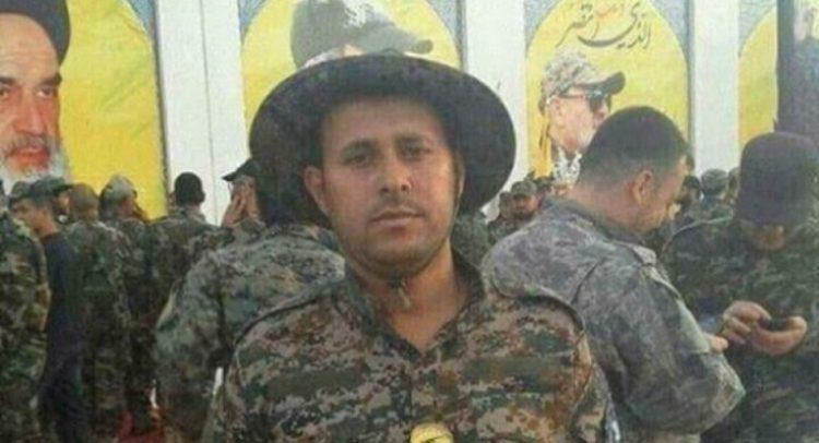 مقتل قيادي حوثي يقاتل مع حزب الله في سوريا
