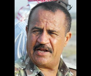 """قاحد قادات """" صالح """" لا يزال حيا.. تفاصيل نجاته من رصاص الحوثيين"""