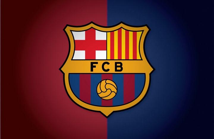 كيف وقع نادي برشلونة في الفوضى منذ خروج نيمار؟