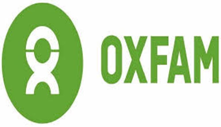 أوكسفام: عملية السلام المتوقفة في اليمن بحاجة الى اصلاح شامل وقرار جديد من الامم المتحدة